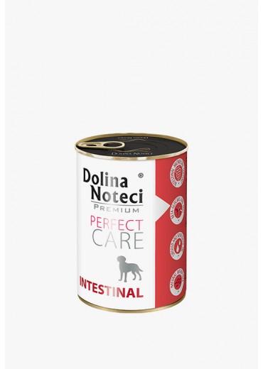 DOLINA NOTECI PERFECT CARE - Intestinal, 400g