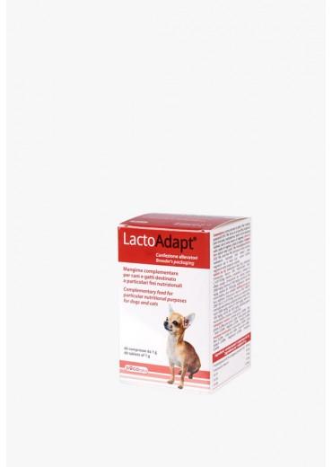 DOGOTEKA - LactoAdapt® 20 tab