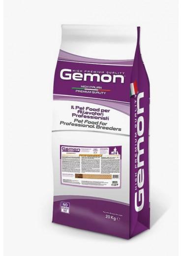 GEMON - Performance, 20kg