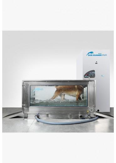 DOG RUNNER - Aqua Runner